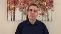 سرنوشت مشترک، چرا همبستگی با خوزستان