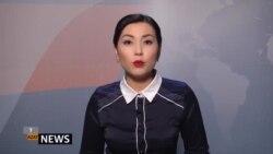 AzatNews 27.12.2017