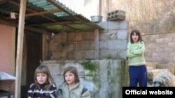 Djeca povratnika u regionu Banjaluke, Foto: SIRL BiH