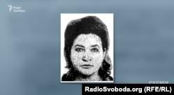 Цивільна дружина колишнього генпрокурора Віктора Шокіна Оксана Гриневич – власниця елітної нерухомості