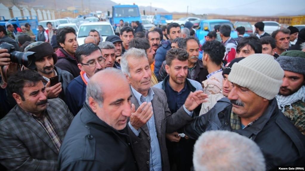عملیات جستوجوی هواپیمای سانحهدیده پرواز تهران-یاسوج ادامه دارد