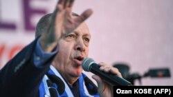 رجب طیب اردوغان طی روزهای گذشته دست به واکنشهایی به حملات نیوزیلند زده که خبرساز شدهاند.