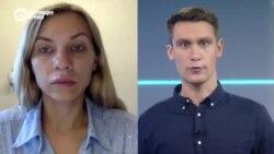 Зачем Зеленский предложил уезжать с Донбасса тем, кто считает себя россиянами