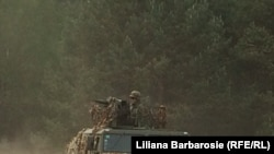 Manevre militare în Polonia: NATO își testează capacitatea de reacție rapidă