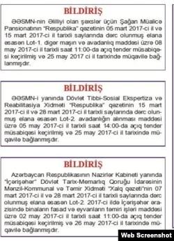 Mənbə: «Respublika» qəzeti, 25 may 2017-ci il