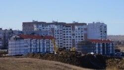 Покупать – дорого, продавать – дёшево. Рынок недвижимости в Крыму
