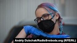 Молодость на карантине. Как коронавирус повлиял на жизнь украинской молодежи (фотогалерея)