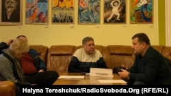Четверо лідерів Незалежної профспілки шахт «Львіввугілля» вимагають виплатити гірникам 100% заборгованої зарплатні від серпня до грудня 2019 року