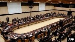 Белги -- НАТО-н саммит, Охан2, 2014