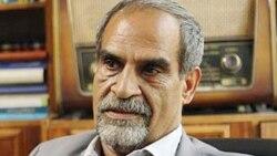 دیدگاه نعمت احمدی، وکیل دادگستری، درباره لیست وکلای مورد تایید قوه قضاییه