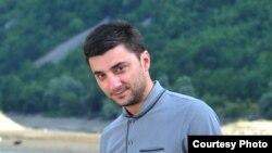 Марјан Забрчанец, Младински образовен форум.