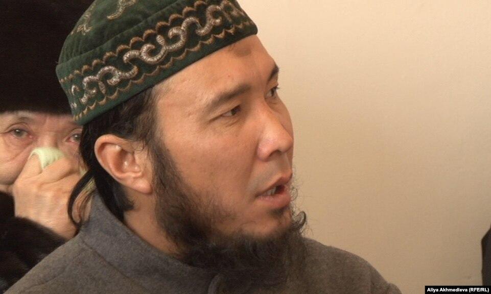 41BAF35C-BA43-4A86-8262-BCF1BE47B7CE_mw1024_mh1024_s Джамаату Таблиг запретили строить мечеть... Ислам Татарстан