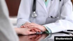 Koliko bi se novca moglo obezbediti iz dodatnih popodnevih pregleda, nepoznanica je za Sindikat zdravstva i socijalne zaštite