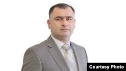 Алан Гаглоев назвал решение политически мотивированным и обвинил Залину Лалиеву в попытках ограничить конкуренцию в пользу правящей партии на выборах 2019 года