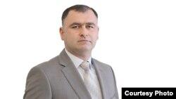 По словам лидера «Аланского союза», решение Цхинвальского городского суда, вынесенное сегодня по их иску, будет обжаловано в Верховном суде