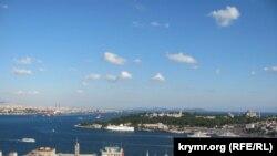 İstanbul, arhiv fotoresimi