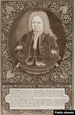 Матыяс Бухінгер
