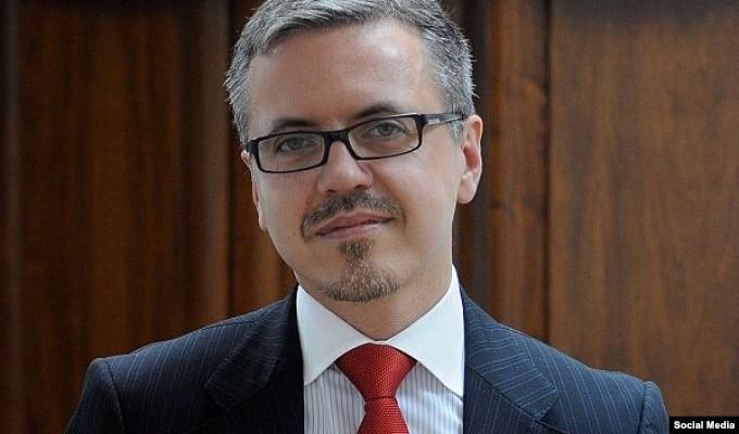 b897af1f1a65ca ua.korrespondent.net Бальчун: менеджменту «Укрзалізниці» погрожують, сайт  атакують хакери