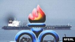 طبق پیش نویس پیشنهادی بریتانیا به کشتی های ایران حق عبور در آب های آزاد داده نمی شود