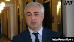 Коба Нарчемашвили