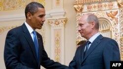 Что ожидает Россию и США после очередных президентских выборов?