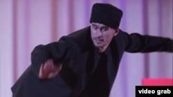 Нурбәк Батулла