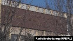 У СБУ заявили, що вважають Дерипаску ключовою особою, причетною до фактичного знищення Запорізького комбінату