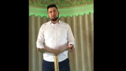 Диний вазиятдан президентга шикоят қилган собиқ имом Ўзбекистонни тарк этди