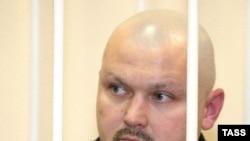 У Александра Донского есть 10 дней на обжалование приговора