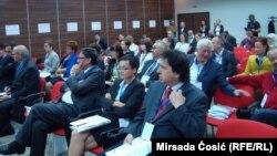 Konferencija u Konjicu
