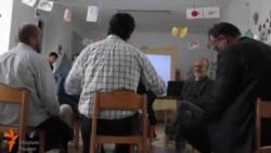 Шайн дахар филмехь довзуьйту Австрерчу нохчаша