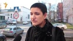 Интервью Елена