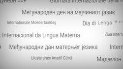 Полгода на правах факультатива: что сейчас происходит с татарским языком
