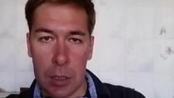 """""""Мы не питаем никаких иллюзий"""" - адвокат Савченко"""