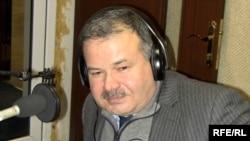 Qurban Məmmədov