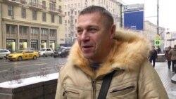 Кто виноват в том, что российские министры берут взятки?