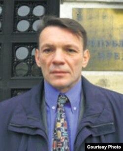 Antom Josipović