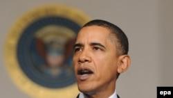آقاى اوباما چهارشنبۀ گذشته در سخنرانى سالانه خود در اجلاس مشترك كنگره آمريكا قول داد كه ايجاد فرصت هاى اشتغال را در صدر برنامه هاى خود قرار دهد.