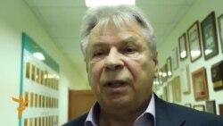 Валерий Тишков Русиядә милли телләрне өйрәнүдәге югалтуларны таный