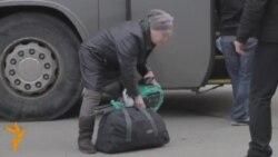 O Moldovă, două, trei: Cătinel spre Europa