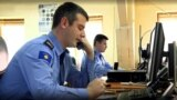 Kosovo Police receive hundreds of thousands of emergency calls every year, but many have to be patched through after initially dialing the wrong number. (file photo)