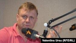 Valeriu Chiveri