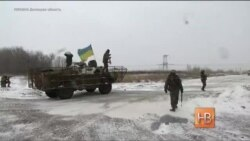 Быть или не быть летальному оружию в Украине