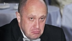Алексей Навальный обвинил «повара Путина» в хищении 8 млрд рублей