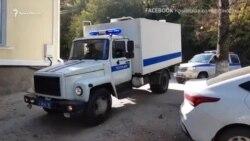 Блогер Мемедеминов отказался отвечать судье из-за ее предвзятости – адвокат (видео)