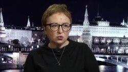 Виталий Манский об Артдокфесте-2017