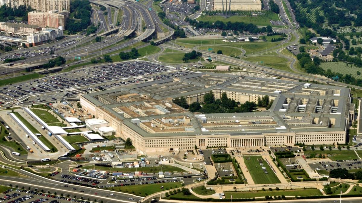 CNN: США готовы предоставить Украине дополнительные 125 млн долларов военной помощи за прогресс в реформах