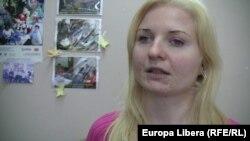 Olga Leva