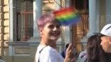 Марш рівності в Одесі: суперечки та протистояння без кровопролиття – відео