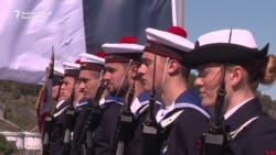 NATO Launches Antisubmarine Warfare Drills Off Norway
